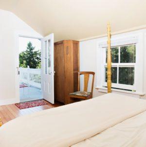 Liliac Room 1